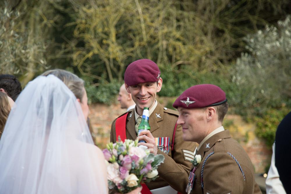 Shustoke-Barn-Wedding-Photography-Shropshire-39.jpg