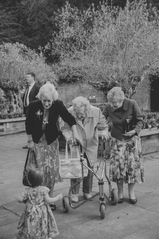 Shustoke-Barn-Wedding-Photography-Shropshire-42.jpg