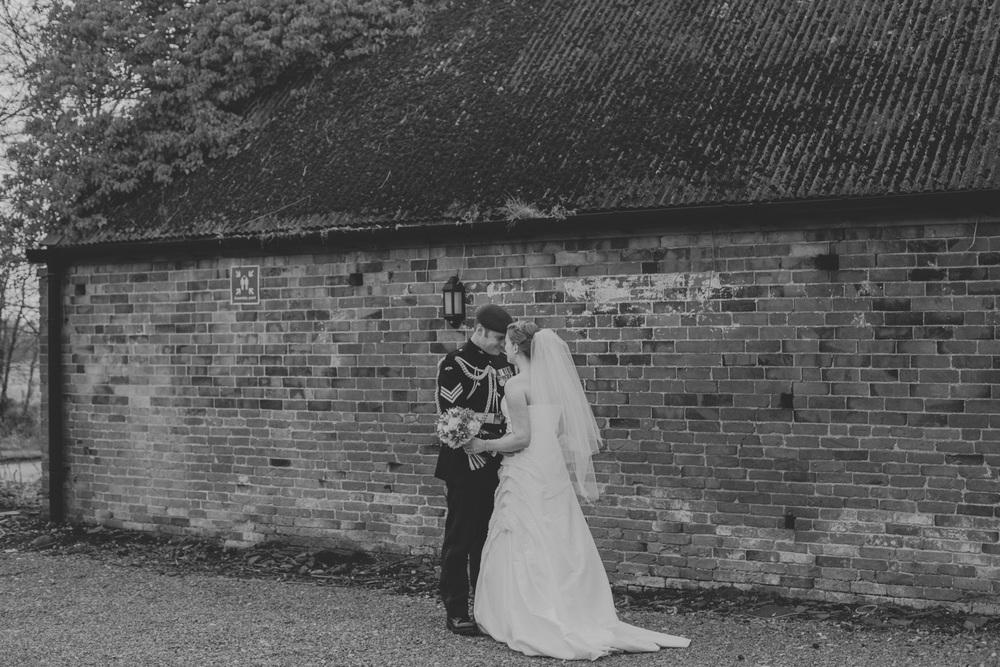 Shustoke-Barn-Wedding-Photography-Shropshire-45.jpg