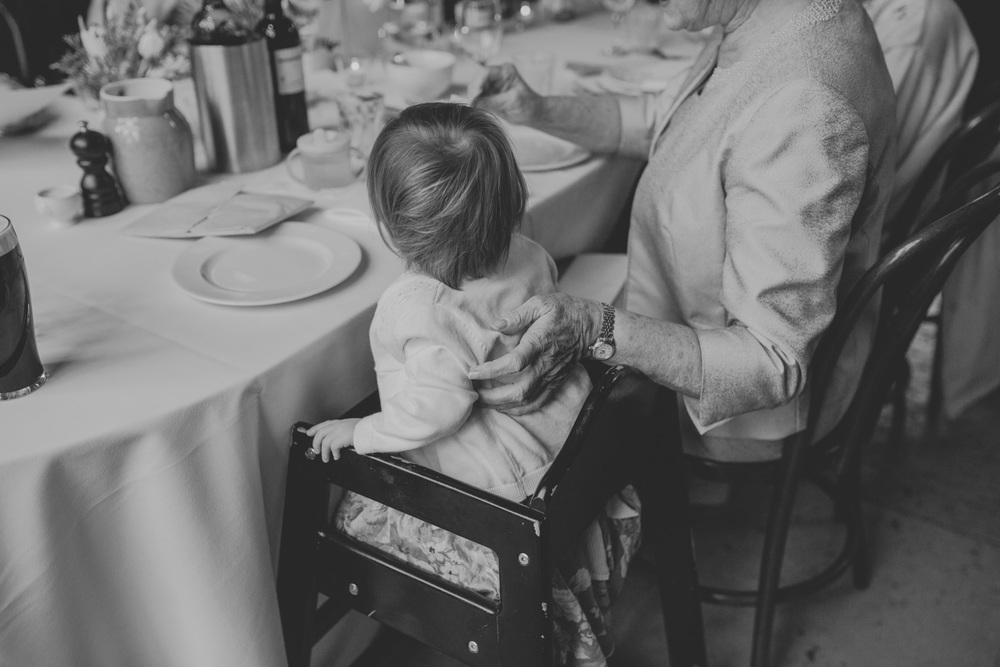Shustoke-Barn-Wedding-Photography-Shropshire-47.jpg