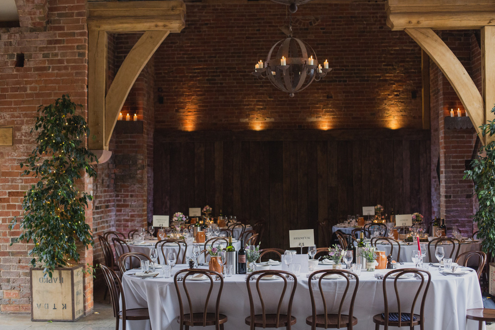 Shustoke-Barn-Wedding-Photography-Shropshire-46.jpg