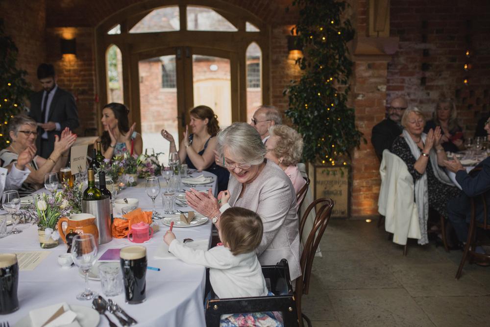 Shustoke-Barn-Wedding-Photography-Shropshire-48.jpg