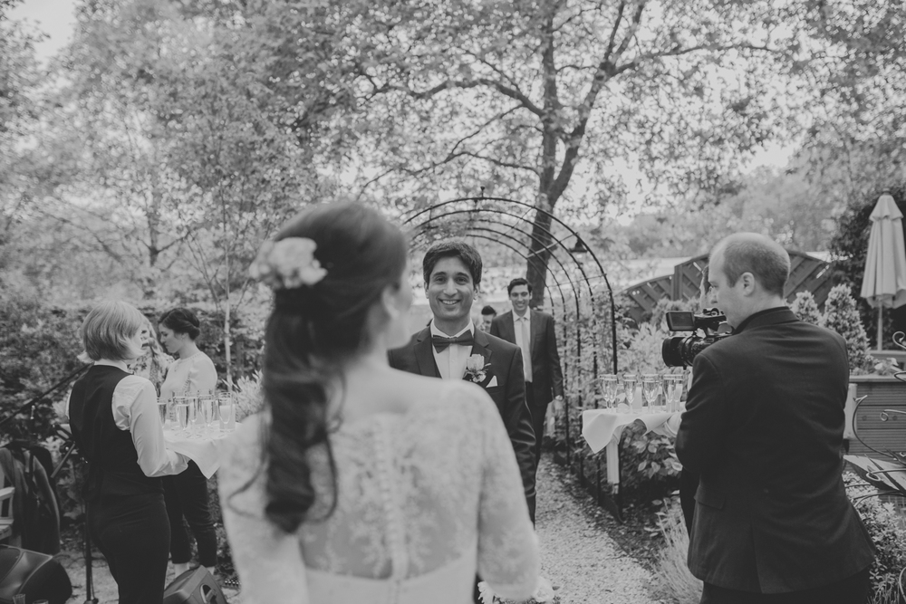 Creative-London-Wedding-Photographer-Asia-House-74.jpg