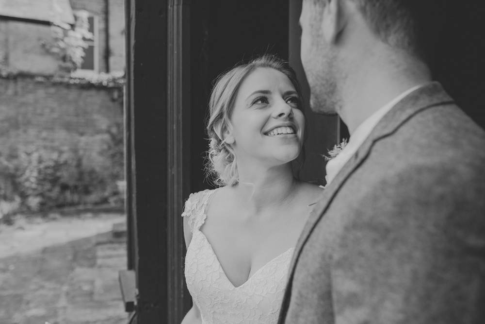 MorrisHall_Wedding_Photography_Shrewsbury-10.jpg