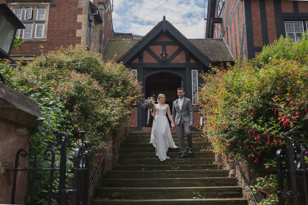 MorrisHall_Wedding_Photography_Shrewsbury-12.jpg