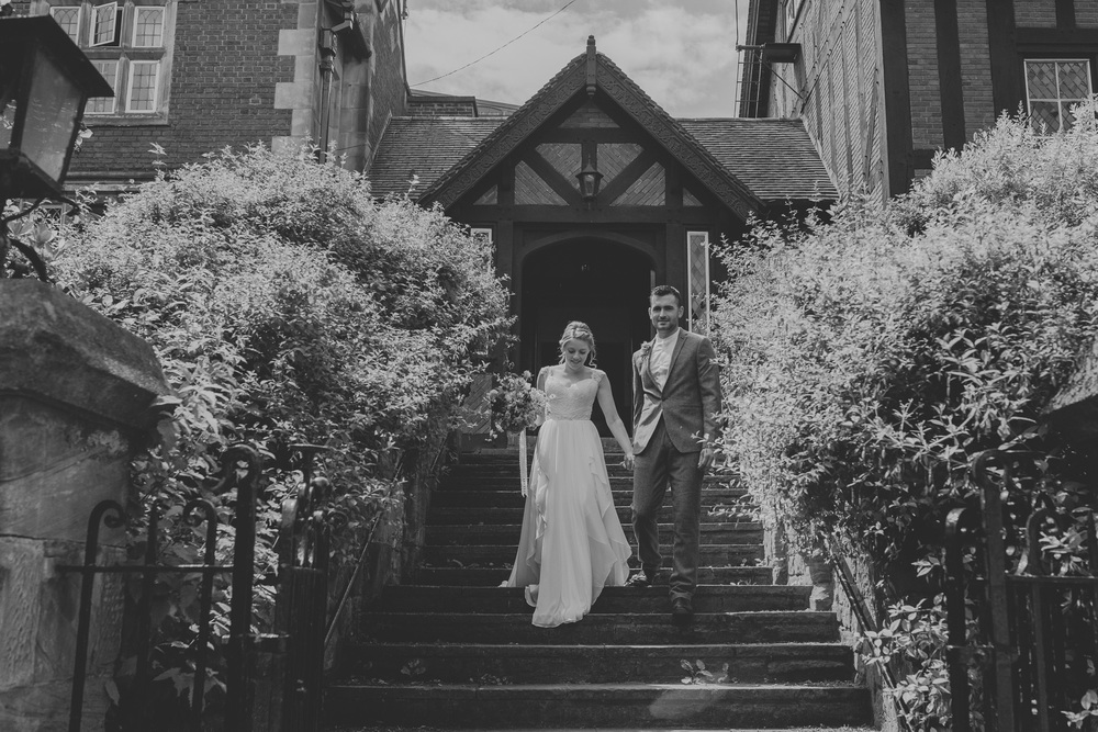 MorrisHall_Wedding_Photography_Shrewsbury-13.jpg