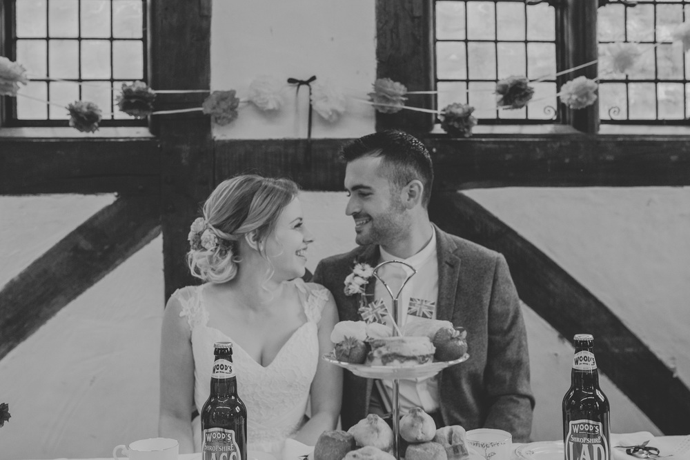 MorrisHall_Wedding_Photography_Shrewsbury-28.jpg