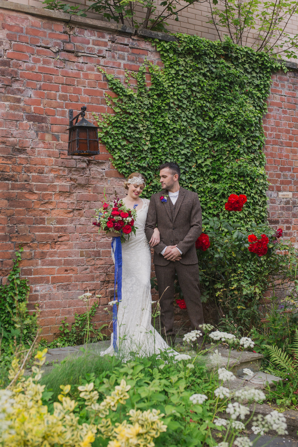 MorrisHall_Wedding_Photography_Shrewsbury-50.jpg