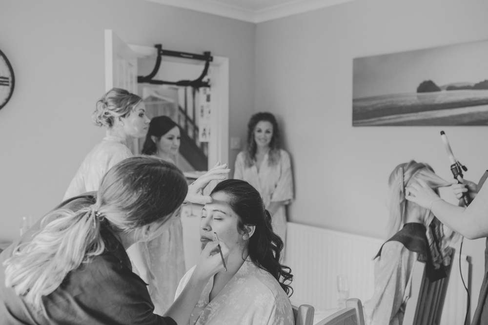 Dorton_House_Wedding_Photograpy_Aylesbury-6.jpg