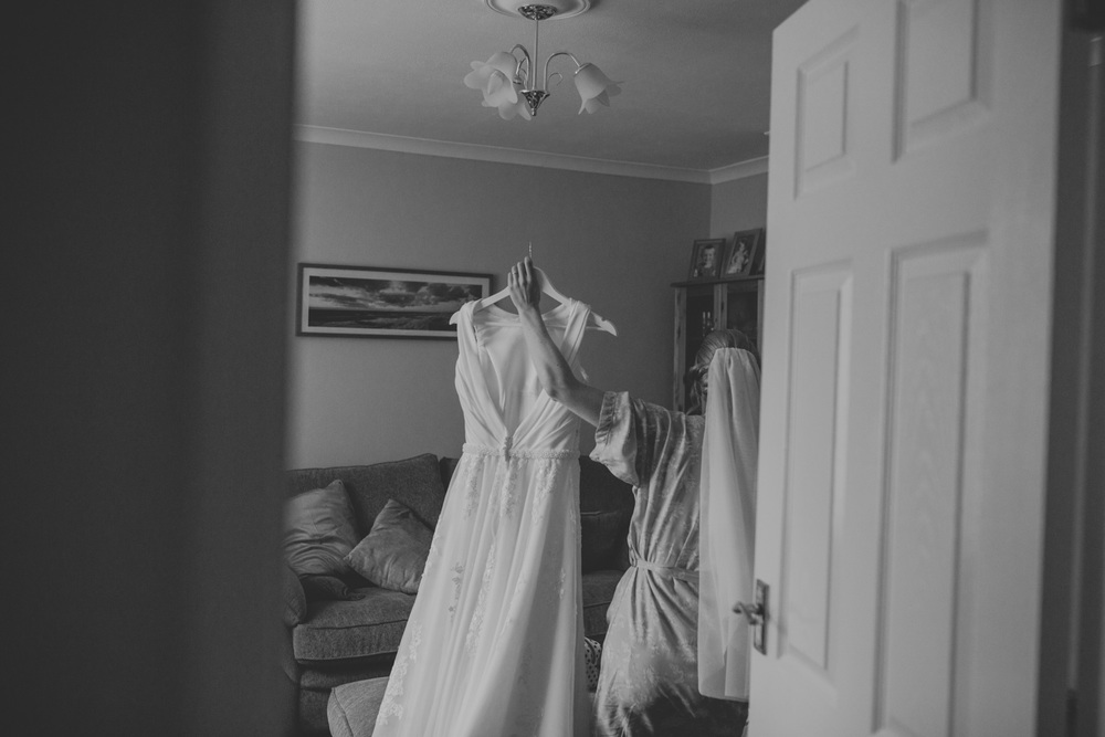 Dorton_House_Wedding_Photograpy_Aylesbury-12.jpg