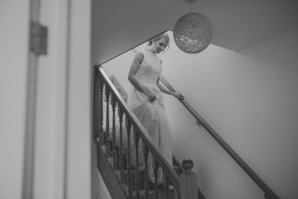 Dorton_House_Wedding_Photograpy_Aylesbury-14.jpg