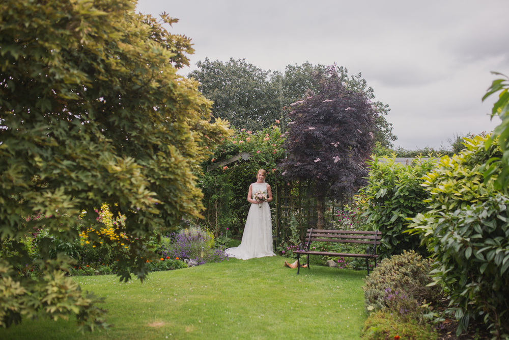 Dorton_House_Wedding_Photograpy_Aylesbury-17.jpg