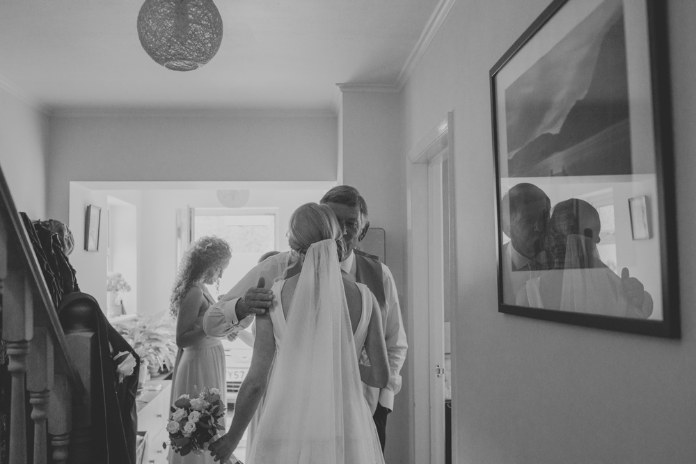 Dorton_House_Wedding_Photograpy_Aylesbury-19.jpg