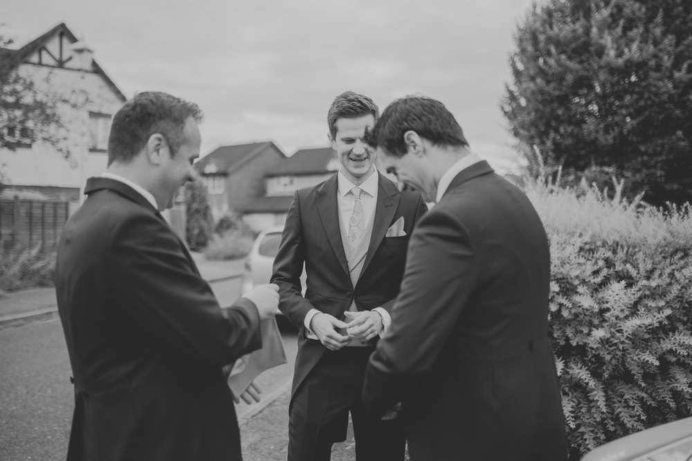 Dorton_House_Wedding_Photograpy_Aylesbury-22.jpg