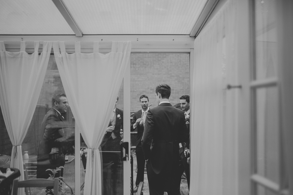 Dorton_House_Wedding_Photograpy_Aylesbury-24.jpg