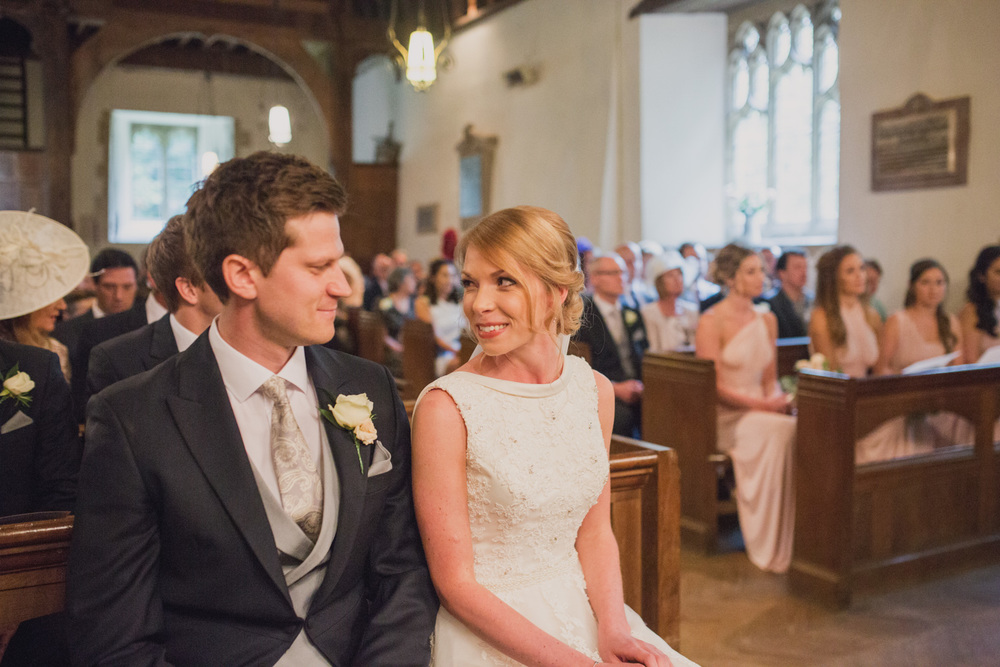 Dorton_House_Wedding_Photograpy_Aylesbury-31.jpg