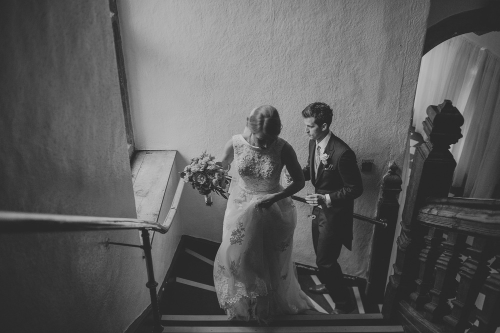 Dorton_House_Wedding_Photograpy_Aylesbury-35.jpg