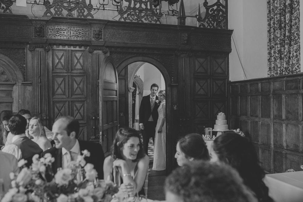 Dorton_House_Wedding_Photograpy_Aylesbury-39.jpg