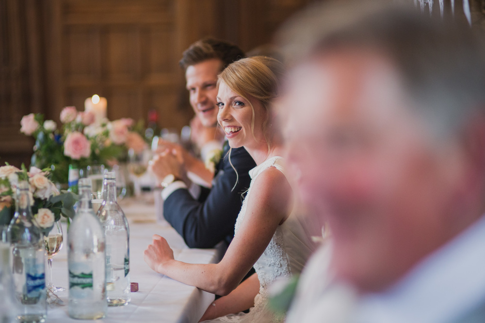 Dorton_House_Wedding_Photograpy_Aylesbury-41.jpg