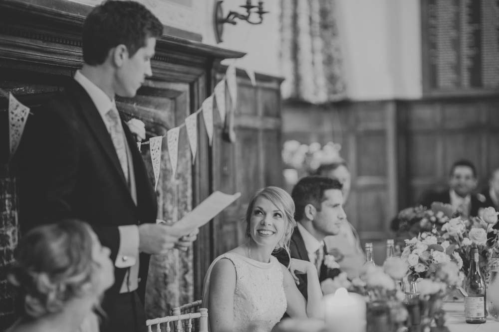 Dorton_House_Wedding_Photograpy_Aylesbury-44.jpg
