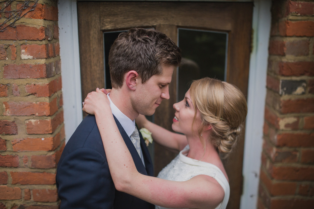 Dorton_House_Wedding_Photograpy_Aylesbury-45.jpg