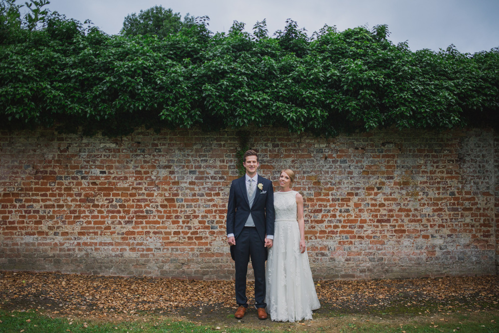 Dorton_House_Wedding_Photograpy_Aylesbury-49.jpg
