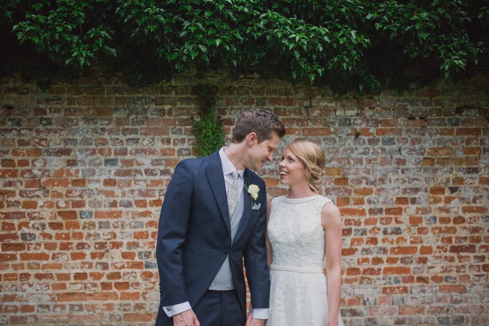 Dorton_House_Wedding_Photograpy_Aylesbury-50.jpg