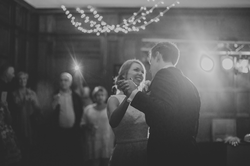 Dorton_House_Wedding_Photograpy_Aylesbury-53.jpg
