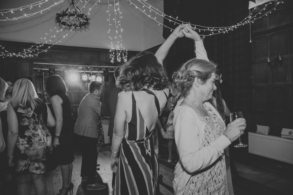 Dorton_House_Wedding_Photograpy_Aylesbury-57.jpg