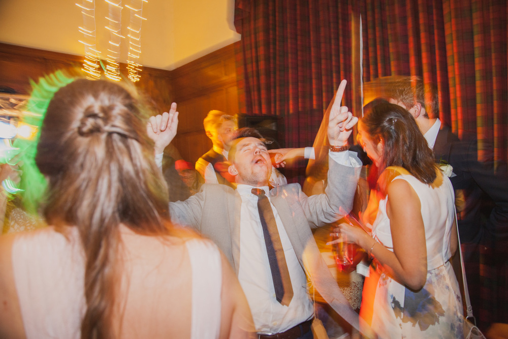Dorton_House_Wedding_Photograpy_Aylesbury-58.jpg