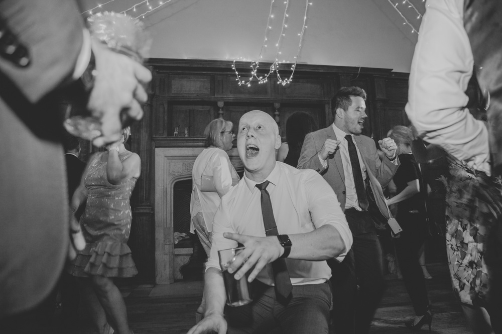 Dorton_House_Wedding_Photograpy_Aylesbury-59.jpg