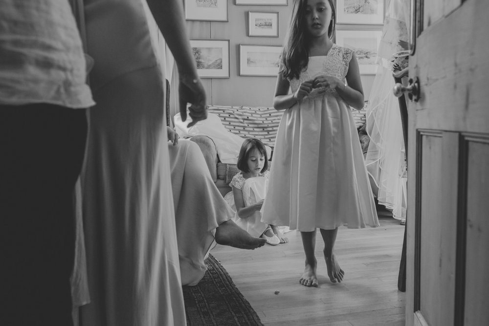 Salisbury_Cathedral_Wedding_Photography-16.jpg