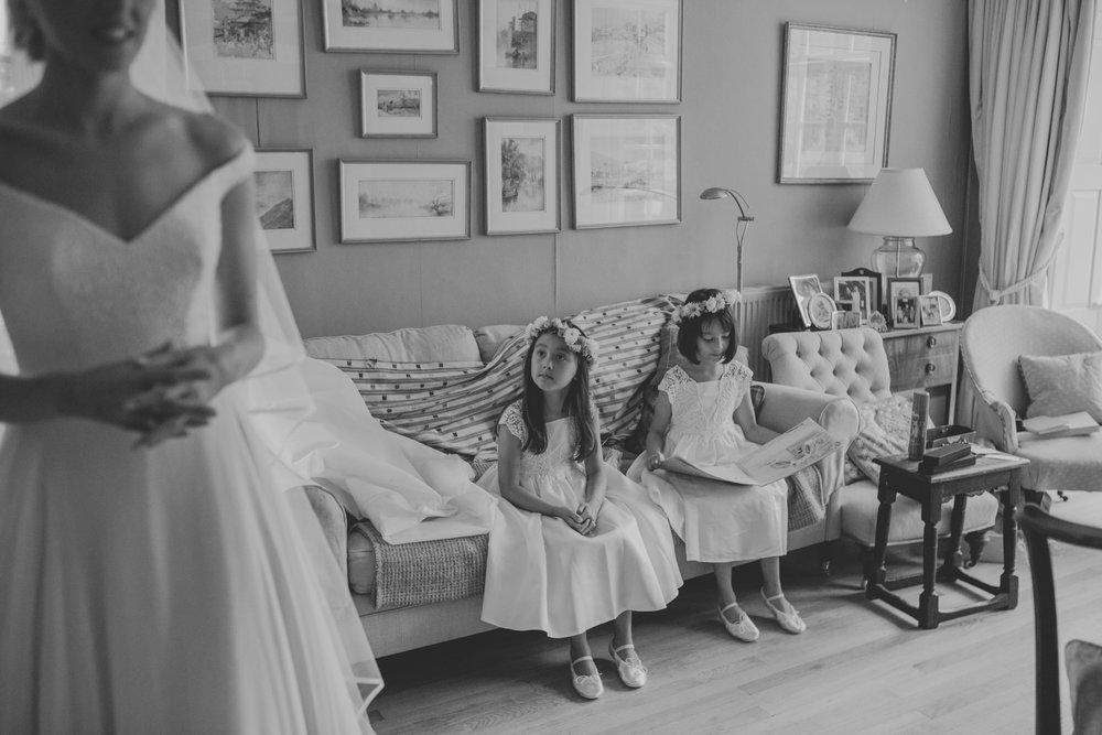 Salisbury_Cathedral_Wedding_Photography-22.jpg