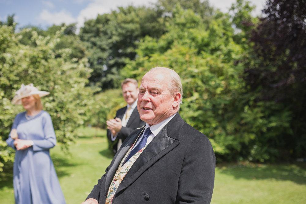 Salisbury_Cathedral_Wedding_Photography-24.jpg