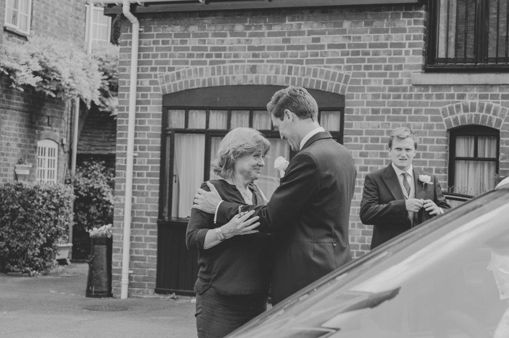 Salisbury_Cathedral_Wedding_Photography-3.jpg