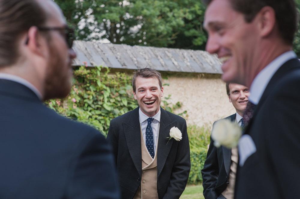 Salisbury_Cathedral_Wedding_Photography-4.jpg