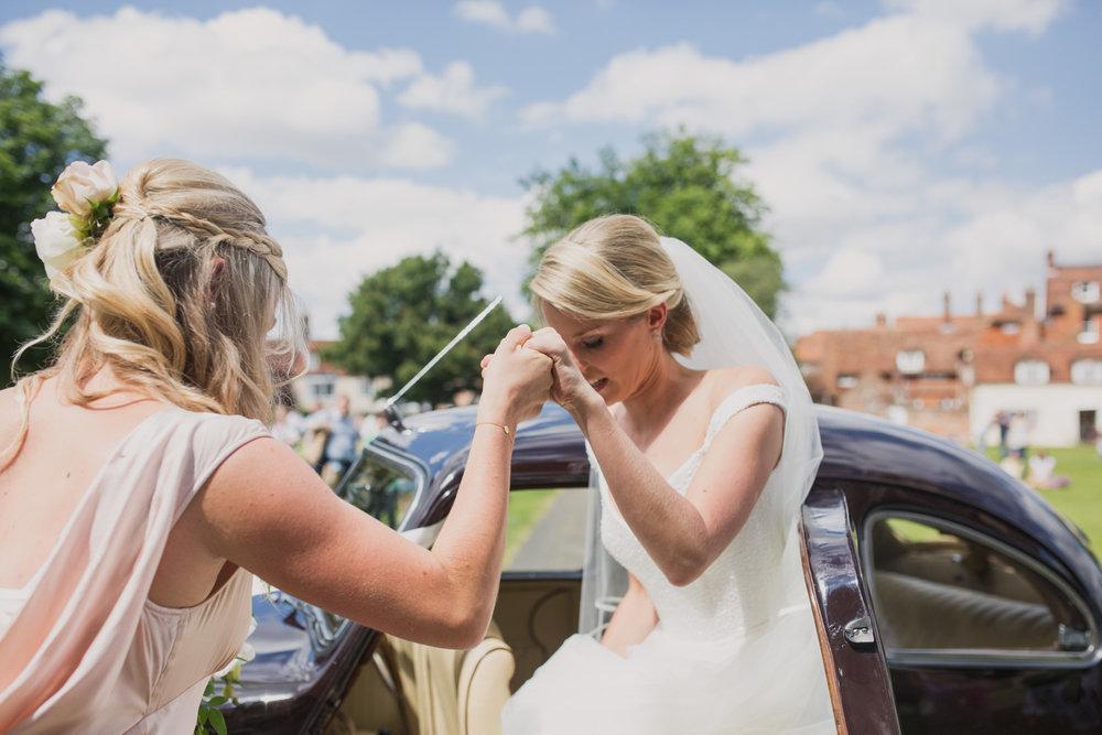 Salisbury_Cathedral_Wedding_Photography-29.jpg