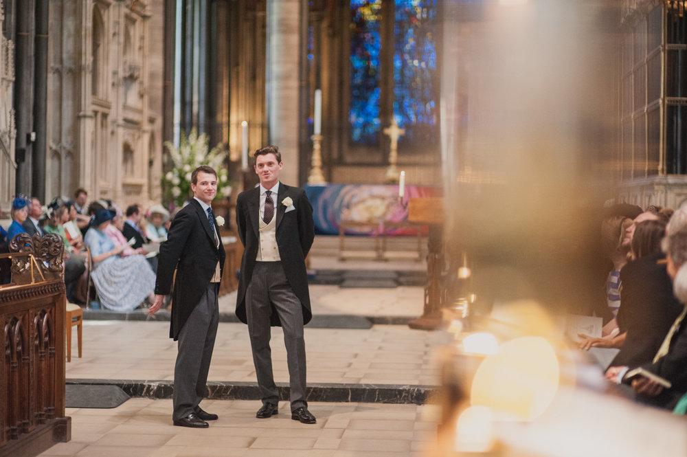 Salisbury_Cathedral_Wedding_Photography-28.jpg