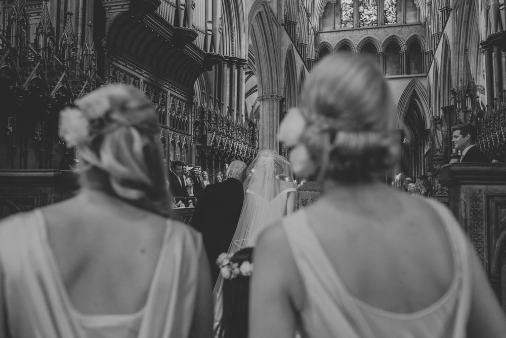 Salisbury_Cathedral_Wedding_Photography-31.jpg