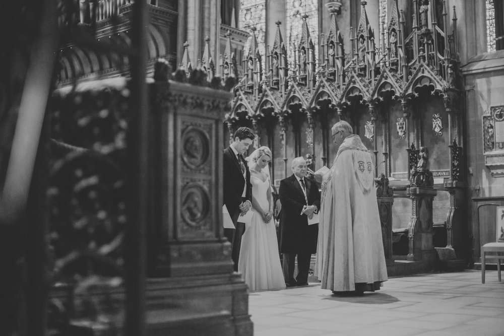 Salisbury_Cathedral_Wedding_Photography-32.jpg