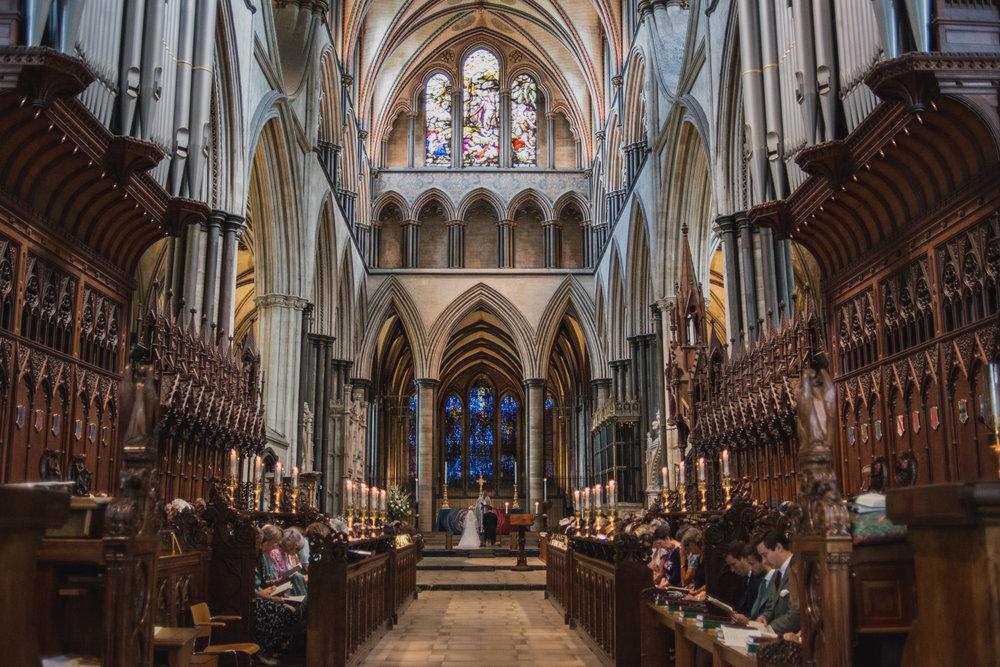 Salisbury_Cathedral_Wedding_Photography-33.jpg