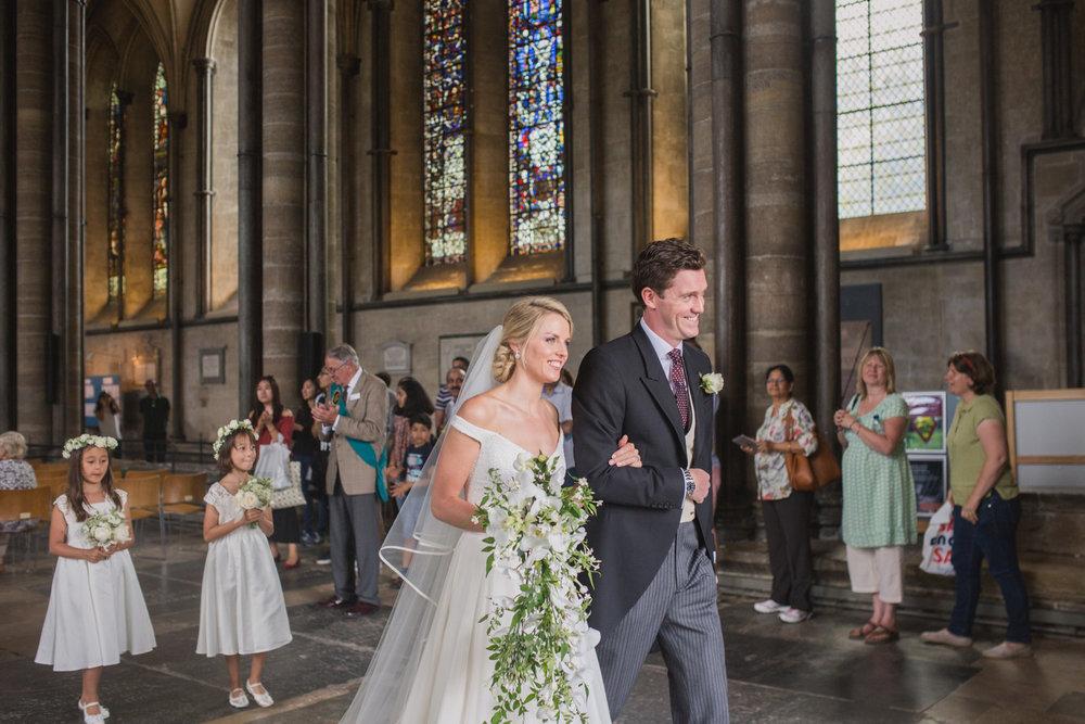 Salisbury_Cathedral_Wedding_Photography-34.jpg