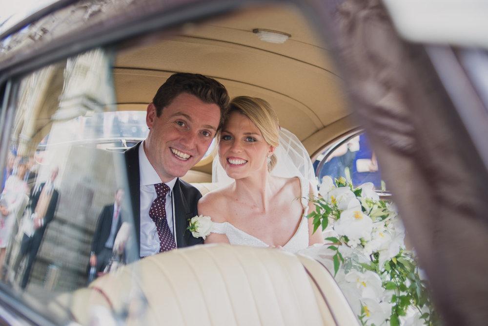 Salisbury_Cathedral_Wedding_Photography-38.jpg