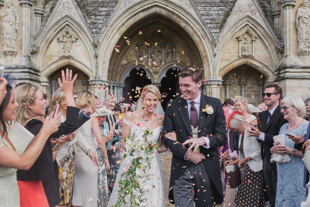 Salisbury_Cathedral_Wedding_Photography-35.jpg