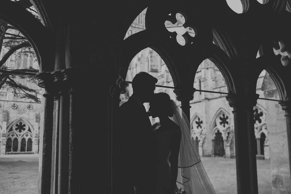 Salisbury_Cathedral_Wedding_Photography-42.jpg