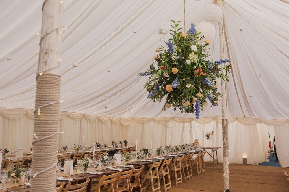 Salisbury_Cathedral_Wedding_Photography-43.jpg