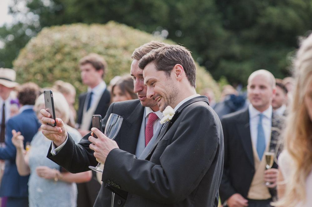 Salisbury_Cathedral_Wedding_Photography-51.jpg