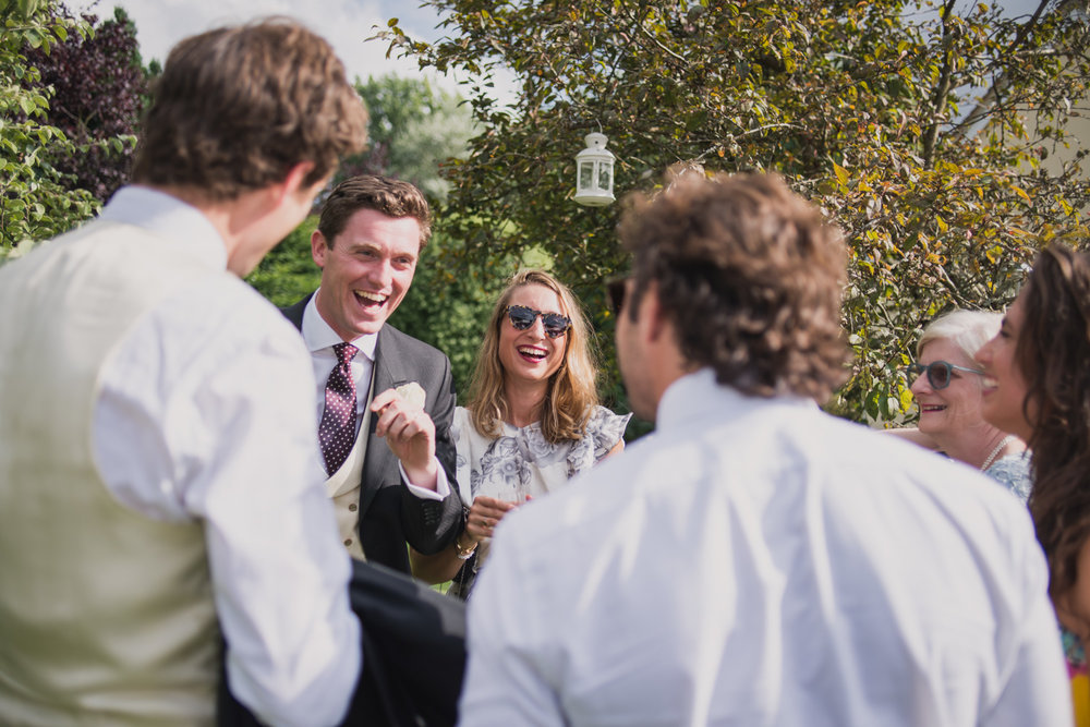 Salisbury_Cathedral_Wedding_Photography-52.jpg