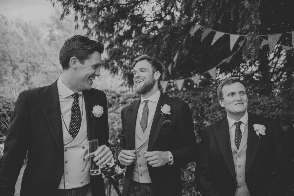 Salisbury_Cathedral_Wedding_Photography-53.jpg