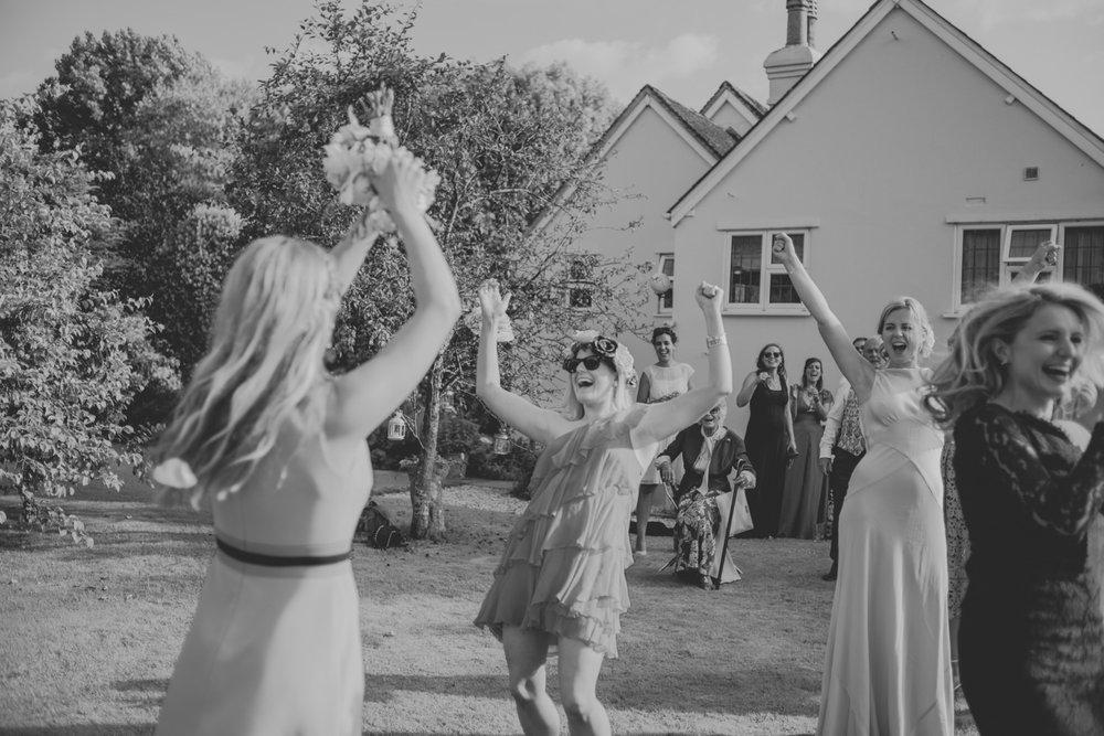 Salisbury_Cathedral_Wedding_Photography-57.jpg